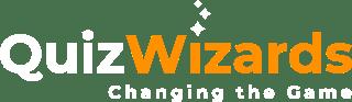 Quiz Wizards Logo